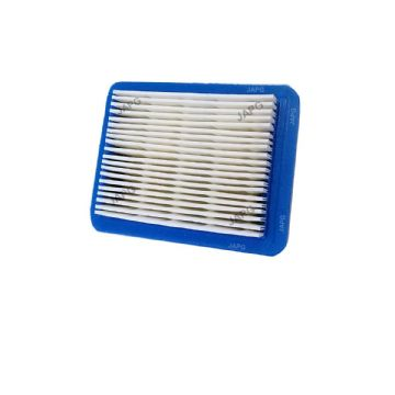Air Filter, Echo CLS-5000, CLS-5010 Clearing Saw Part A226000361, A226000360, A22600032